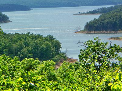 Lake Norfork Lake Property For Sale, Real Estate in the